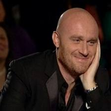 zerbi Italias got talent, puntata del 21 maggio immgine