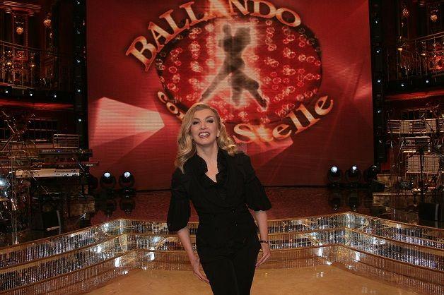 Ballando-con-le-stelle-Milly-Carlucci