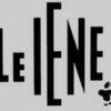 le-iene-show-ultima-puntata