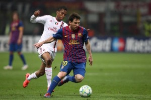 Milan-Barcellona-0-0-quarti-Champions-League-2012-638x425