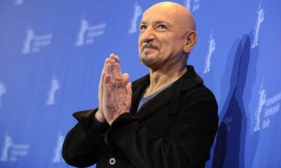 ben-kingsley-cattivo-iron-man