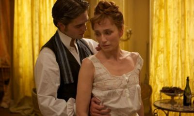 Robert-Pattinson-Bel-Ami-scena-dal-film