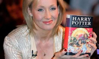 j-k-rowling-the-casual-vacancy