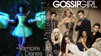 Anticipazioni-The-Vampire-Diaries-e-Gossip-Girl-5