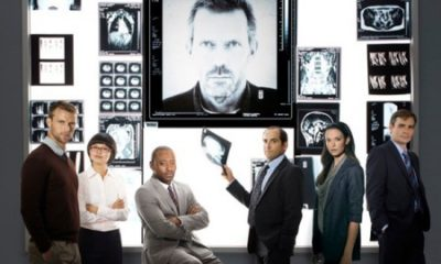 Dr-House-Medical-Division-Riassunto