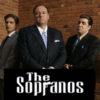 i-soprano
