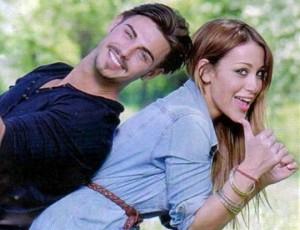 Teresanna e Francesco nuovo evento