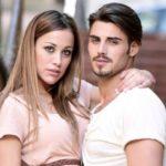 Teresanna e Francesco-ruoli-ben-definiti