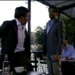 puntata-26-giugno-2012-centovetrine-riassunto-anticipazioni