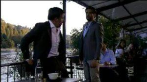 puntata 26 giugno 2012 centovetrine riassunto anticipazioni