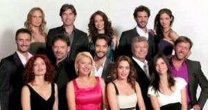puntata 07 giugno 2012 centovetrine riassunto anticipazioni
