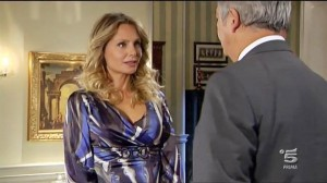 puntata-27-giugno-2012-centovetrine-riassunto-anticipazioni