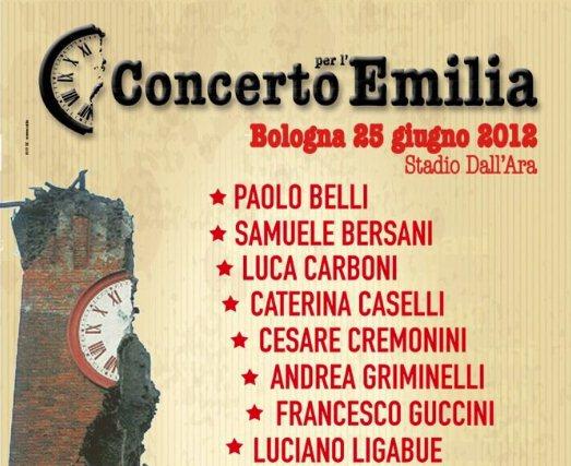 concerto-emilia-