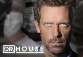 anticipazioni-dottor-house-8