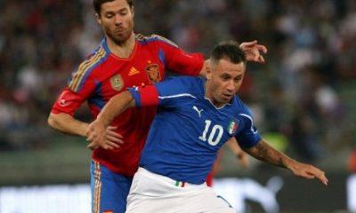 euro-2012-italia-spagna