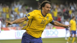 euro 2012 stasera in tv guida tv