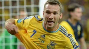 euro 2012 ucraina svezia auditel