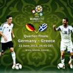 europei-2012-germania-grecia-quarti-di-finale