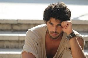 Gianfranco Apicerni trova la donna della sua vita