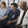 grey's anatomy anticipazioni
