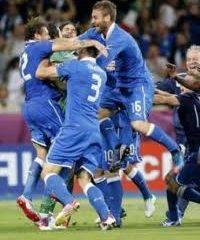 europei-2012-italia-germania
