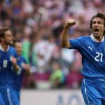stasera-in-tv-italia-germania