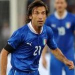 pirlo andrea3 150x150 Italia Germania 2 1: video goal doppietta Balotelli, Euro 2012 immgine