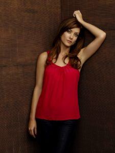 addison kate walsh