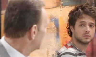 puntata-28-giugno-2012-un-posto-al-sole-riassunto-anticipazioni