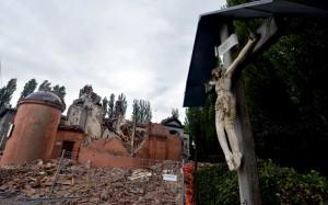 terremoto, le ultime notizie