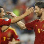 euro-2012-stasera-in-tv
