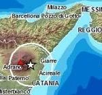 sisma-terremoto-emilia-ultime-notizie-sicilia
