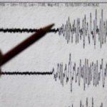 ultime-notizie-terremoto-emilia-romagna