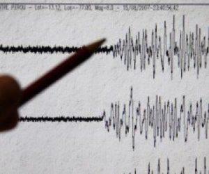 emilia terremoto oggi