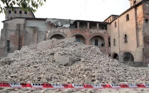 ultime notizie terremoto
