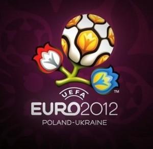 euro 2012 stasera in tv spagna irlanda