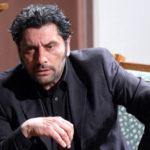 puntata-26-giugno-2012-un-posto-al-sole-riassunto-anticipazioni
