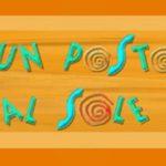 puntata-27-giugno-2012-un-posto-al-sole-riassunto-anticipazioni