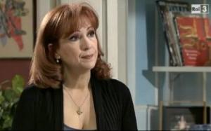 puntata 06 giugno 2012 un posto al sole riassunto anticipazioni