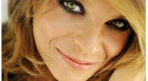 Alessandra Amoroso Fanclub