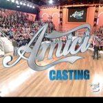 Casting-dodicesima-edizione