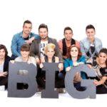 Gruppo-Amici-Big