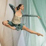 Ballerina-Amici