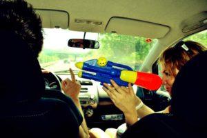 elisa attacca l'ex armando avellino