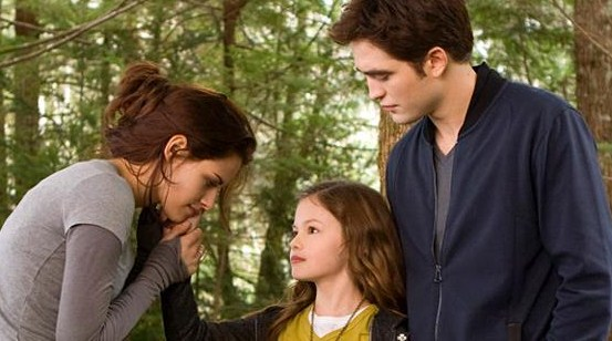 Breaking-Dawn-Parte-2