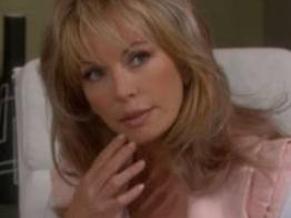 puntata-26-luglio-2012-beautiful-riassunto-anticipazioni