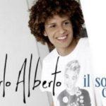 Carlo-ex-cantante-di-Amici-11