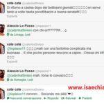 I-commenti-di-Alessio-e-Caterina-su-Twitter