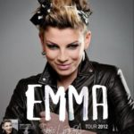 Emma-ex-di-Stefano-De-Martino