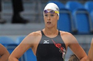 ascolti tv nuoto olimpiadi 2012